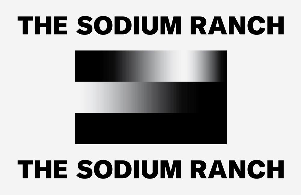 Studio 24/24 The Sodium Ranch