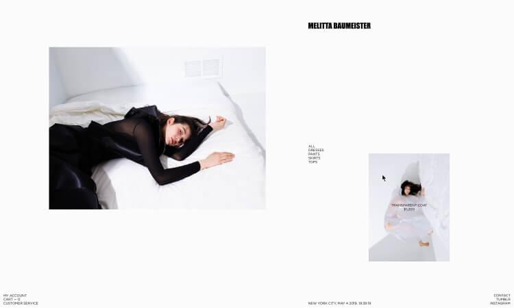 Studio 24/24 Melitta Baumeister Ondine Vermenot Antoine Enault